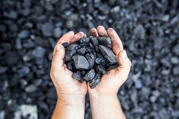 Carbone Cementato