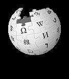Scopri di più sulla Widia su Wikipedia